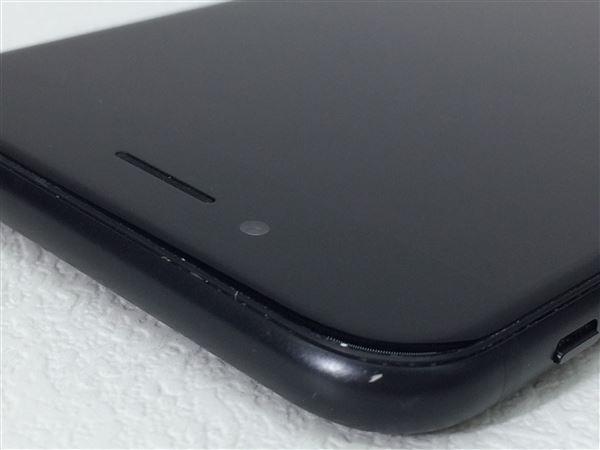 【中古】【安心保証】 iPhoneSE 第2世代[256GB] SIMロック解除 au ブラック
