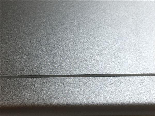【中古】【安心保証】 iPadPro 9.7インチ 第1世代[256GB] SIMフリー スペースグレイ