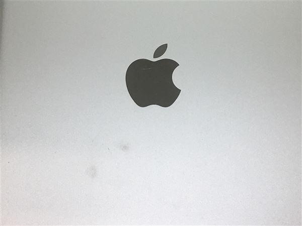 【中古】【安心保証】 iPadAir 9.7インチ 第1世代[64GB] セルラー SoftBank シルバー