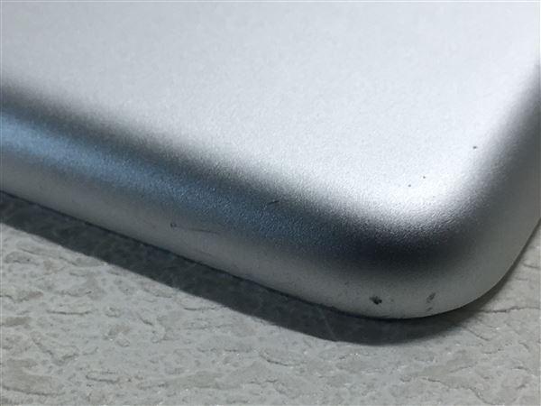 【中古】【安心保証】 iPadmini3 7.9インチ[16GB] Wi-Fiモデル シルバー