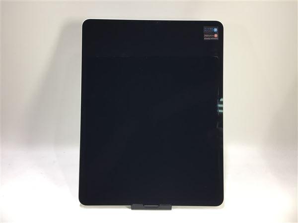 【中古】【安心保証】 iPadPro 12.9インチ 第3世代[256GB] Wi-Fiモデル シルバー