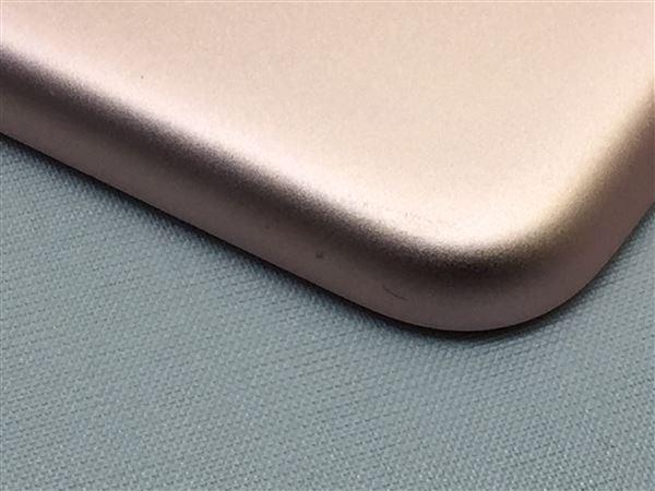 【中古】【安心保証】 iPadPro 10.5インチ 第1世代[64GB] Wi-Fiモデル ローズゴールド