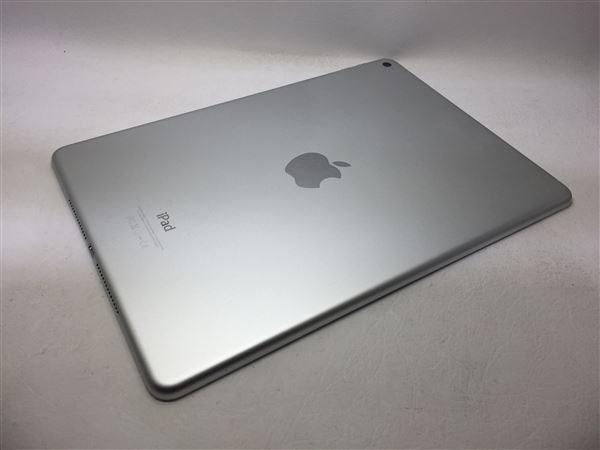 【中古】【安心保証】 iPadAir 9.7インチ 第2世代[32GB] Wi-Fiモデル シルバー