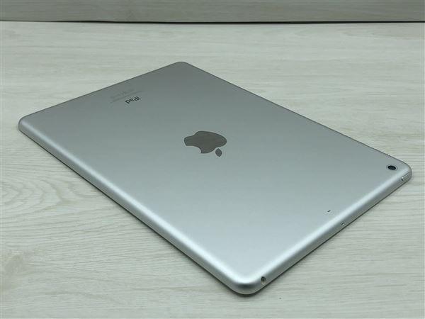 【中古】【安心保証】 iPadAir 9.7インチ 第1世代[128GB] Wi-Fiモデル シルバー