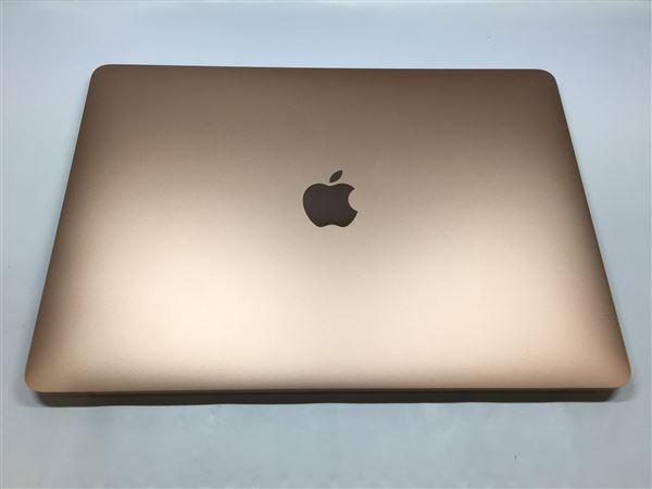 【中古】【安心保証】 アップル ノートPC MREF2J/A