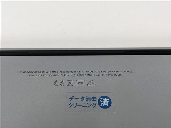 【中古】【安心保証】 アップル ノートPC MUHP2J/A