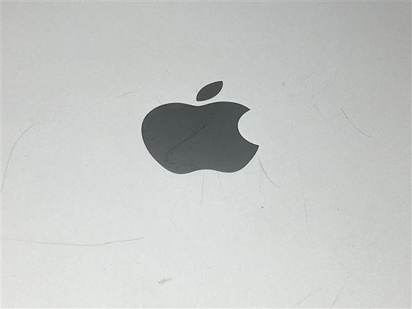 【中古】【安心保証】 iPadmini4 7.9インチ[16GB] セルラー SoftBank スペースグレイ