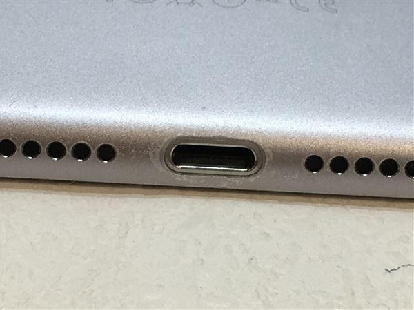 【中古】【安心保証】 iPadAir 9.7インチ 第2世代[64GB] Wi-Fiモデル スペースグレイ
