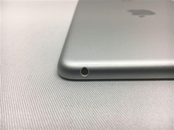 【中古】【安心保証】 iPadmini2 7.9インチ[32GB] Wi-Fiモデル シルバー
