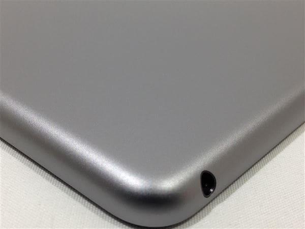 【中古】【安心保証】 iPadAir 9.7インチ 第1世代[64GB] Wi-Fiモデル スペースグレイ