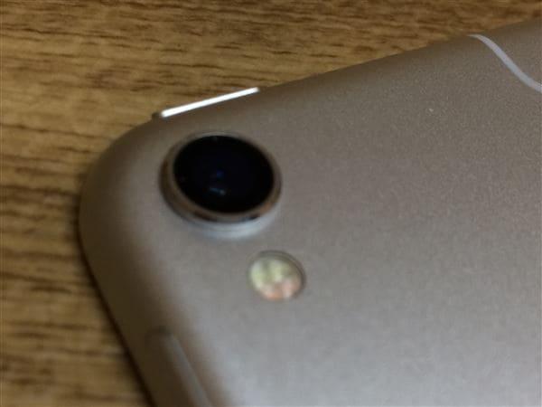 【中古】【安心保証】 iPadPro 10.5インチ 第1世代[256GB] セルラー docomo シルバー