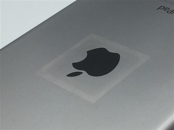 【中古】【安心保証】 iPadmini3 7.9インチ[64GB] Wi-Fiモデル スペースグレイ
