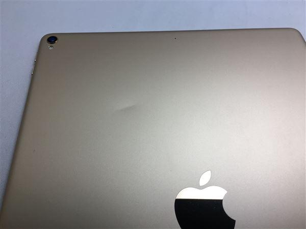 【中古】【安心保証】 iPadPro 12.9インチ 第2世代[512GB] Wi-Fiモデル ゴールド