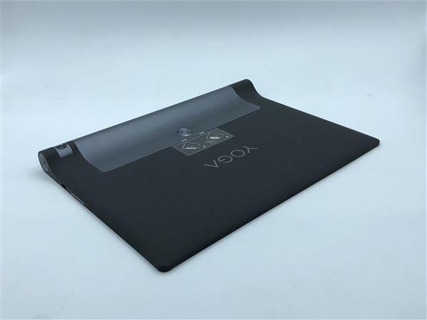 【中古】【安心保証】 YOGATab3 10[16G] スレートブラック