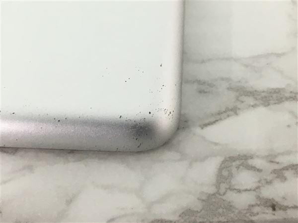 【中古】【安心保証】 iPad 9.7インチ 第5世代[128GB] Wi-Fiモデル シルバー