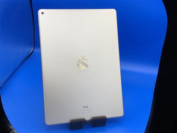 【中古】【安心保証】 iPadPro 12.9インチ 第1世代[128GB] Wi-Fiモデル ゴールド