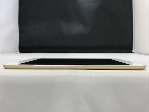 【中古】【安心保証】 iPadmini4 7.9インチ[32GB] セルラー docomo ゴールド