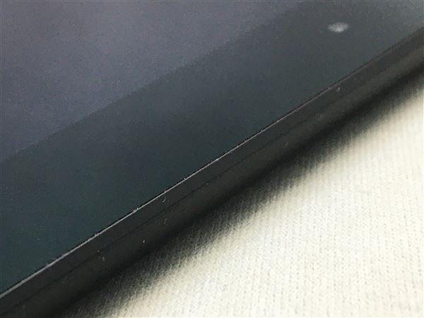【中古】【安心保証】 iPadAir 9.7インチ 第2世代[32GB] セルラー au スペースグレイ