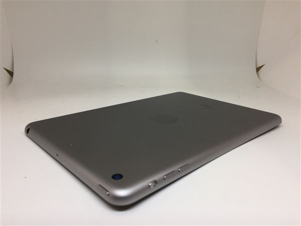 【中古】【安心保証】 iPadmini3 7.9インチ[128GB] Wi-Fiモデル スペースグレイ