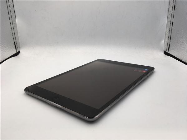 【中古】【安心保証】 iPadmini2 7.9インチ[16GB] Wi-Fiモデル スペースグレイ