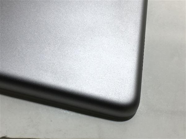 【中古】【安心保証】 iPadPro 12.9インチ 第2世代[512GB] Wi-Fiモデル スペースグレイ