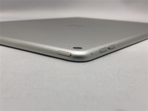 【中古】【安心保証】 iPadAir 9.7インチ 第2世代[64GB] Wi-Fiモデル シルバー