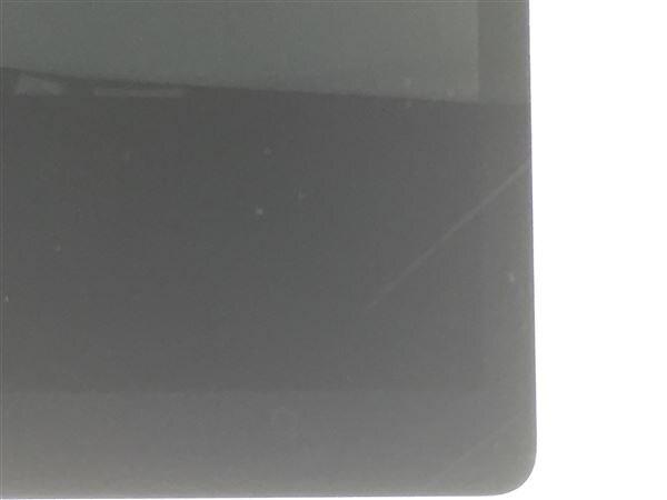 【中古】【安心保証】 iPadPro 12.9インチ 第2世代[256GB] Wi-Fiモデル スペースグレイ