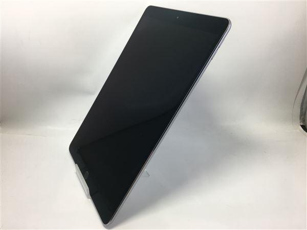【中古】【安心保証】 iPadPro 10.5インチ 第1世代[256GB] Wi-Fiモデル スペースグレイ