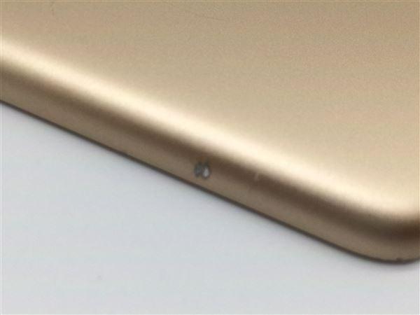 【中古】【安心保証】 iPadPro 10.5インチ 第1世代[64GB] Wi-Fiモデル ゴールド