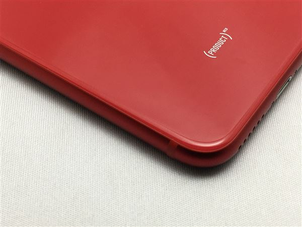 【中古】【安心保証】 iPhoneSE 第2世代[128GB] SIMロック解除 au レッド