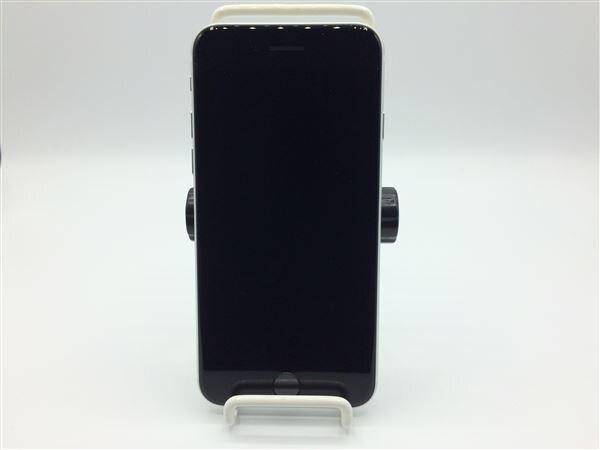 【中古】【安心保証】 iPhoneSE 第2世代[64GB] SIMロック解除 docomo ホワイト