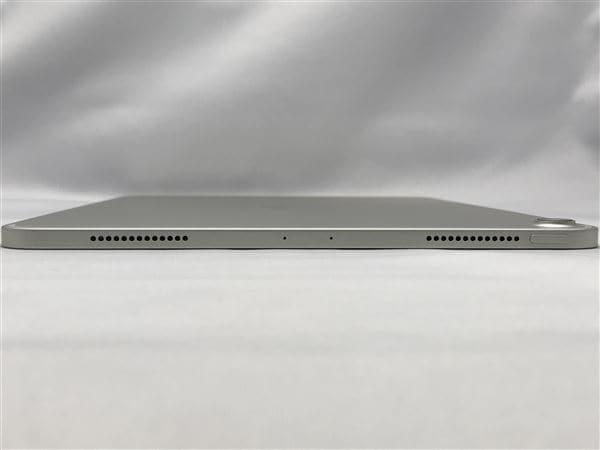 【中古】【安心保証】 iPadPro 11インチ 第1世代[64GB] Wi-Fiモデル シルバー