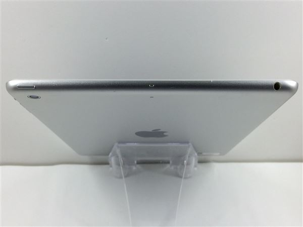 【中古】【安心保証】 iPadAir 9.7インチ 第1世代[64GB] Wi-Fiモデル シルバー