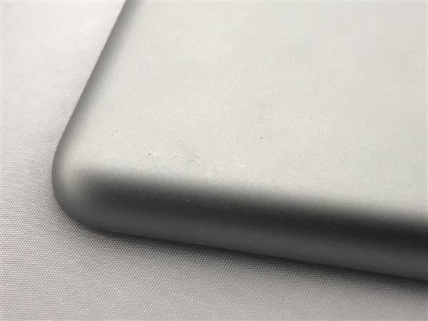 【中古】【安心保証】 iPadAir 9.7インチ 第1世代[32GB] セルラー docomo スペースグレイ