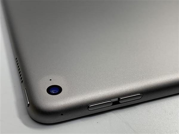 【中古】【安心保証】 iPadPro 12.9インチ 第1世代[32GB] Wi-Fiモデル スペースグレイ