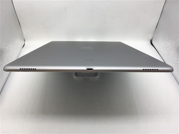 【中古】【安心保証】 iPadPro 12.9インチ 第1世代[128GB] SIMフリー スペースグレイ