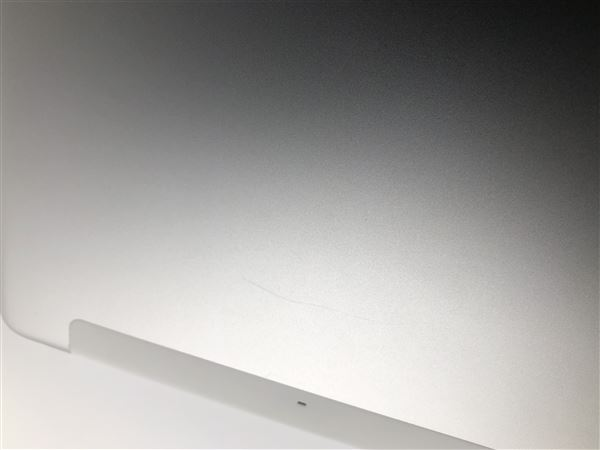 【中古】【安心保証】 iPadAir 9.7インチ 第1世代[16GB] セルラー SoftBank シルバー