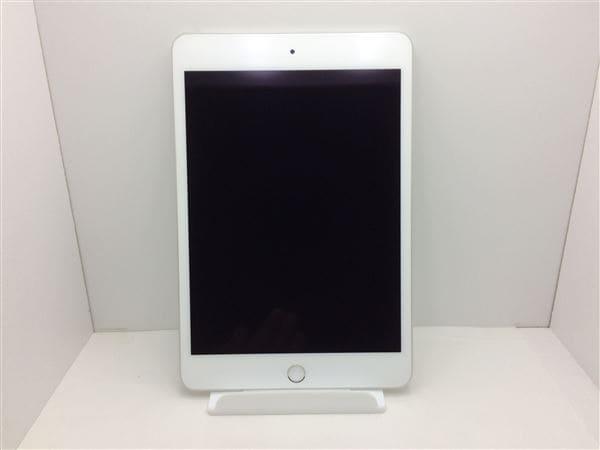 【中古】【安心保証】 iPadmini5 7.9インチ[64GB] Wi-Fiモデル シルバー