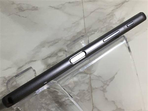 【中古】【安心保証】 docomo Moble Xperia X Performance SO-04H
