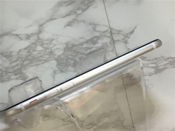 【中古】【安心保証】 iPhoneSE 第2世代[256GB] SIMロック解除 au ホワイト