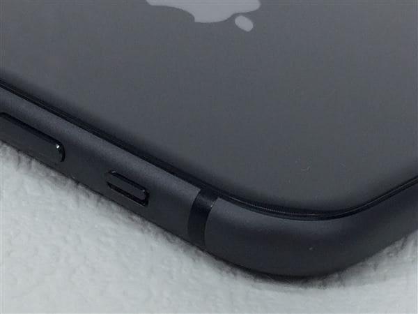 【中古】【安心保証】 iPhone8Plus[256GB] SIMロック解除 SoftBank スペースグレイ