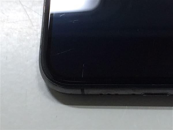 【中古】【安心保証】 iPhoneXS[256GB] docomo MTE02J スペースグレイ