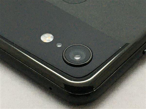 【中古】【安心保証】 docomo Pixel 3[64G] ジャストブラック