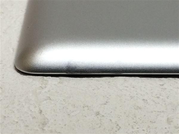【中古】【安心保証】 iPad2 9.7インチ[16GB] セルラー SoftBank ブラック