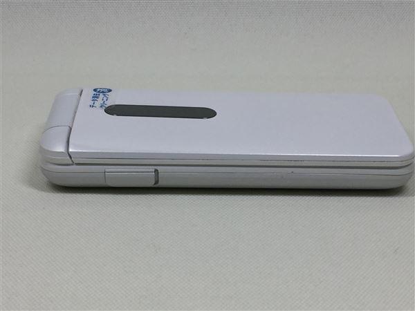 【中古】【安心保証】 au KYF31 ホワイト