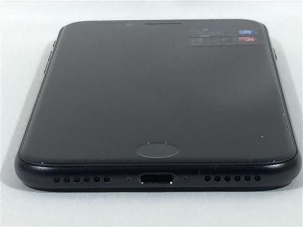 【中古】【安心保証】 iPhoneSE 第2世代[256GB] SIMフリー ブラック