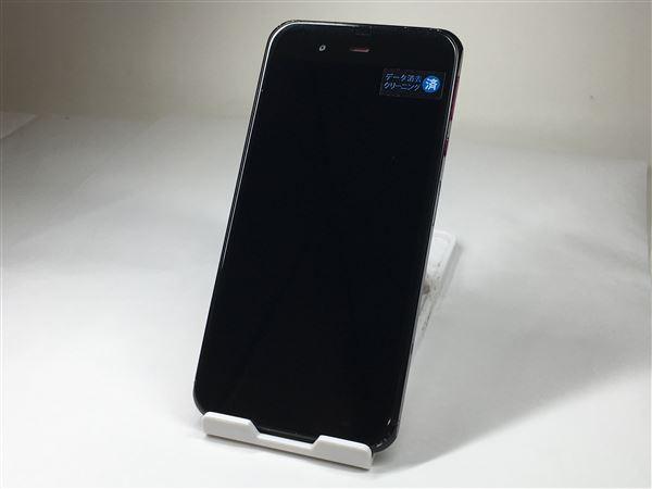 【中古】【安心保証】 SoftBank STAR WARS mobile