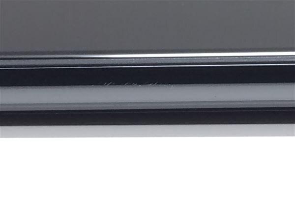 【中古】【安心保証】 iPhoneXS[256GB] au MTE02J スペースグレイ