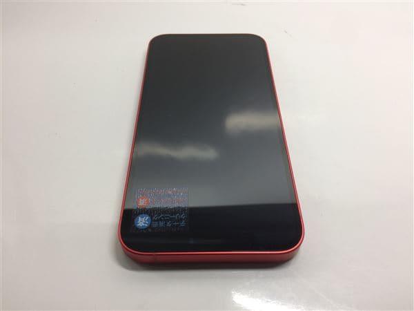 【中古】【安心保証】 iPhone12[128GB] SIMロック解除 docomo PRODUCTRED