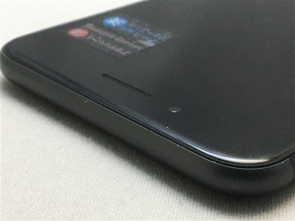 【中古】【安心保証】 iPhone8Plus[64GB] SIMロック解除 docomo スペースグレイ